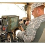 Data-Intensive Battlefields Drive the Need for Fiber Optic Solutions and Training