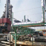 Fire Protection: Cable Trays in Oil and Chem Refineries