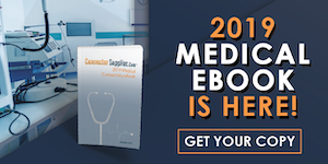 2019 Medical eBook December