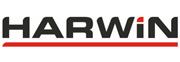 Harwin-180x62