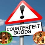 Keeping an Eye Out for Counterfeit Connectors