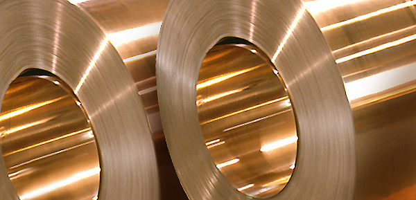 Materion Alloy 174