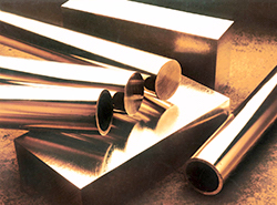 Materion Alloy 25