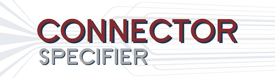 connector_specifier
