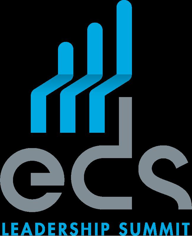 EDS 2019 Logo