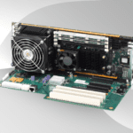 Top 12 Technology Trends: The Evolution of High-Performance Backplane Technology